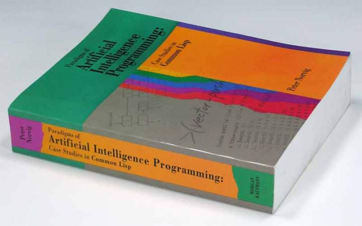 Paradigms_of_ArtificialIntelligence_Programming