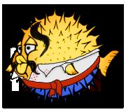 OpenBSD UA