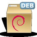 deb-package