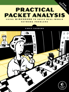 packet analysis