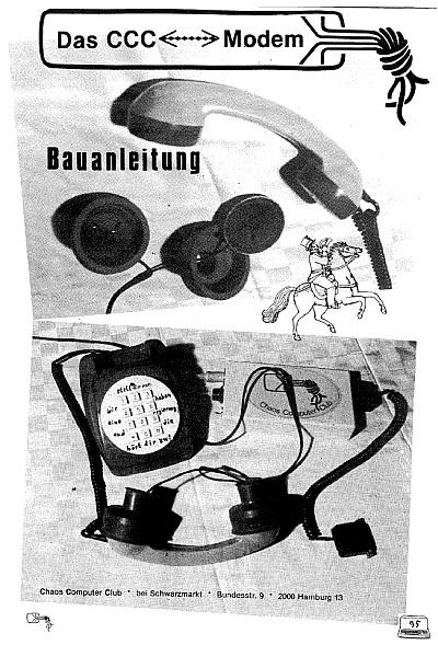 1985-00-00-hackerbibel-ccc-modem
